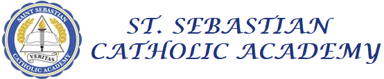 St. Sebastian Academy